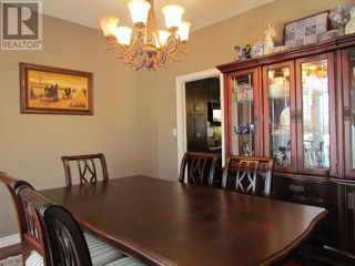 Photo 9: 222 LAKESHORE Road in BRIGHTON TWP: House for lease : MLS®# QR21502185