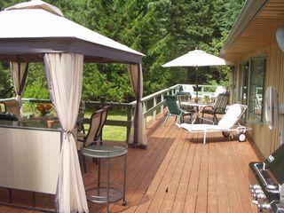 Photo 10: 11600 Highway 33 in Kelowna: Joe Rich House for sale (Okanagan Mainland)  : MLS®# 10091744