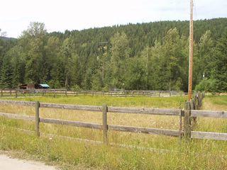 Photo 8: 11600 Highway 33 in Kelowna: Joe Rich House for sale (Okanagan Mainland)  : MLS®# 10091744