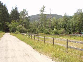 Photo 6: 11600 Highway 33 in Kelowna: Joe Rich House for sale (Okanagan Mainland)  : MLS®# 10091744