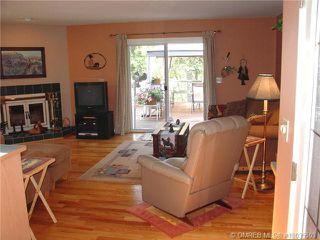 Photo 14: 11600 Highway 33 in Kelowna: Joe Rich House for sale (Okanagan Mainland)  : MLS®# 10091744