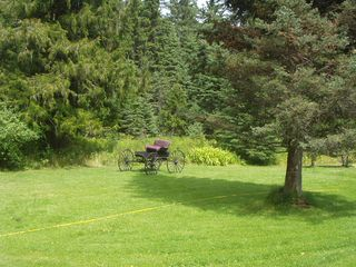 Photo 2: 11600 Highway 33 in Kelowna: Joe Rich House for sale (Okanagan Mainland)  : MLS®# 10091744