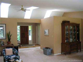 Photo 15: 11600 Highway 33 in Kelowna: Joe Rich House for sale (Okanagan Mainland)  : MLS®# 10091744