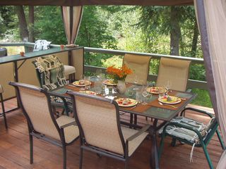 Photo 3: 11600 Highway 33 in Kelowna: Joe Rich House for sale (Okanagan Mainland)  : MLS®# 10091744