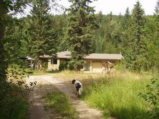 Photo 7: 11600 Highway 33 in Kelowna: Joe Rich House for sale (Okanagan Mainland)  : MLS®# 10091744