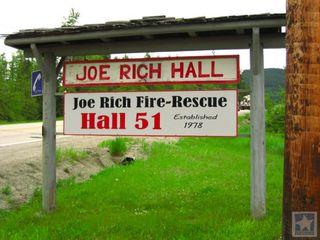 Photo 11: 11600 Highway 33 in Kelowna: Joe Rich House for sale (Okanagan Mainland)  : MLS®# 10091744