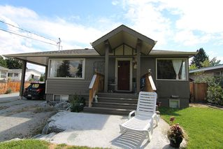 Photo 3: 1 1347 Highland Drive in Kelowna: Glenmore House for sale : MLS®# 10104703