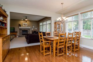 Photo 9: 2864 SHUTTLE STREET in Abbotsford: House for sale : MLS®# R2006617