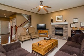 Photo 4: 2864 SHUTTLE STREET in Abbotsford: House for sale : MLS®# R2006617