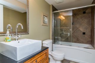 Photo 17: 2864 SHUTTLE STREET in Abbotsford: House for sale : MLS®# R2006617