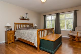 Photo 10: 2864 SHUTTLE STREET in Abbotsford: House for sale : MLS®# R2006617