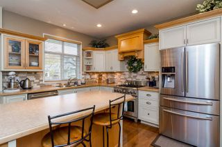 Photo 7: 2864 SHUTTLE STREET in Abbotsford: House for sale : MLS®# R2006617