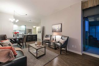 Photo 5: Vancouver West in Fairview VW: Condo for sale : MLS®# R2065861