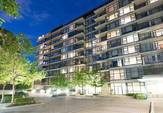 Photo 20: Vancouver West in Fairview VW: Condo for sale : MLS®# R2065861