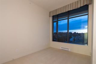 Photo 16: Vancouver West in Fairview VW: Condo for sale : MLS®# R2065861