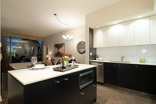 Photo 7: Vancouver West in Fairview VW: Condo for sale : MLS®# R2065861