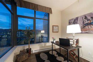 Photo 10: Vancouver West in Fairview VW: Condo for sale : MLS®# R2065861