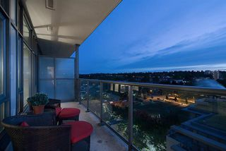 Photo 17: Vancouver West in Fairview VW: Condo for sale : MLS®# R2065861