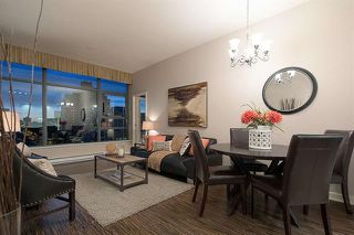 Photo 3: Vancouver West in Fairview VW: Condo for sale : MLS®# R2065861