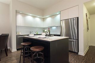 Photo 8: Vancouver West in Fairview VW: Condo for sale : MLS®# R2065861