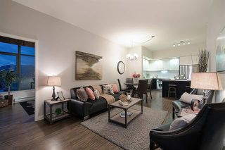 Photo 4: Vancouver West in Fairview VW: Condo for sale : MLS®# R2065861