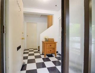 Photo 2: 1113 LILLOOET ROAD in North Vancouver: Lynnmour Townhouse for sale : MLS®# R2109793