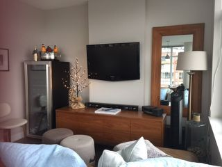 Photo 6: 510 1777 W 7TH AVENUE in Vancouver: Fairview VW Condo for sale (Vancouver West)  : MLS®# R2124499