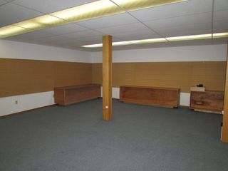 Photo 4: 9813 Freddette Avenue: Hudsons Hope Office for sale (Fort St. John (Zone 60))  : MLS®# C8010037