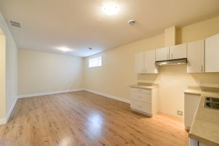 Photo 23: 11937 77 ST NW in Edmonton: Zone 05 House for sale : MLS®# E4034673
