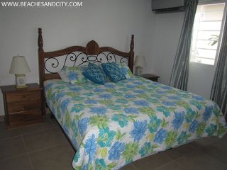 Photo 11: C-Paradise Furnished Resale