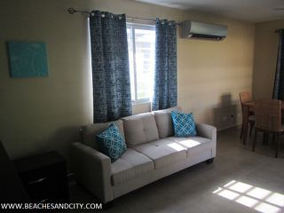 Photo 8: C-Paradise Furnished Resale