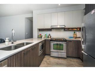 Photo 6: 215 618 COMO LAKE AVENUE in Coquitlam: Coquitlam West Condo for sale : MLS®# R2142768