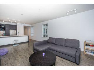 Photo 12: 215 618 COMO LAKE AVENUE in Coquitlam: Coquitlam West Condo for sale : MLS®# R2142768