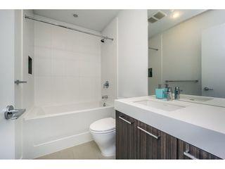 Photo 18: 215 618 COMO LAKE AVENUE in Coquitlam: Coquitlam West Condo for sale : MLS®# R2142768