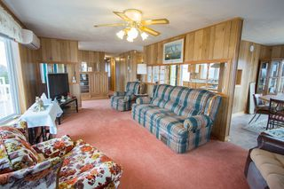 Photo 13: 1070 Highway 6 in Warren: Amherst House for sale : MLS®# 201708254