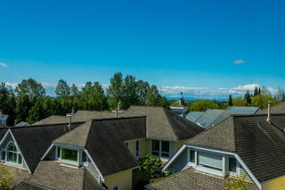 Photo 16: 2201 PORTSIDE COURT in Vancouver: Fraserview VE Townhouse for sale (Vancouver East)  : MLS®# R2163820