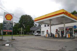 Photo 11: 41699 lougheed hwy in mission: Retail for sale (Mission)