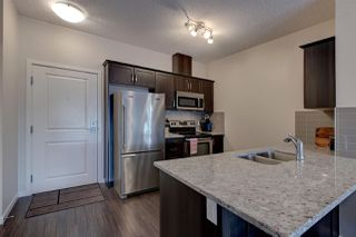 Photo 3: 1820_RUTHERFORD RD SW in Edmonton: Zone 55 Condo for sale : MLS®# E4134641