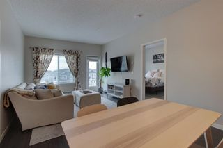 Photo 11: 1820_RUTHERFORD RD SW in Edmonton: Zone 55 Condo for sale : MLS®# E4134641