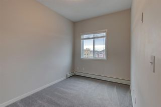 Photo 14: 1820_RUTHERFORD RD SW in Edmonton: Zone 55 Condo for sale : MLS®# E4134641