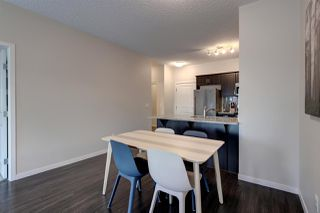 Photo 5: 1820_RUTHERFORD RD SW in Edmonton: Zone 55 Condo for sale : MLS®# E4134641