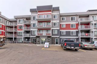 Photo 20: 1820_RUTHERFORD RD SW in Edmonton: Zone 55 Condo for sale : MLS®# E4134641