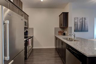 Photo 6: 1820_RUTHERFORD RD SW in Edmonton: Zone 55 Condo for sale : MLS®# E4134641