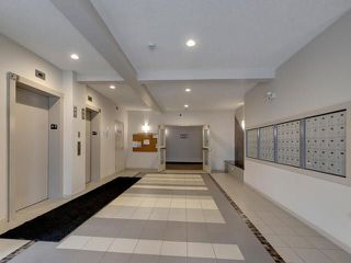 Photo 19: 1820_RUTHERFORD RD SW in Edmonton: Zone 55 Condo for sale : MLS®# E4134641