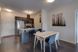 Photo 4: 1820_RUTHERFORD RD SW in Edmonton: Zone 55 Condo for sale : MLS®# E4134641