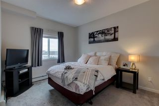 Photo 12: 1820_RUTHERFORD RD SW in Edmonton: Zone 55 Condo for sale : MLS®# E4134641