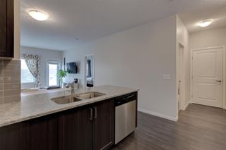 Photo 8: 1820_RUTHERFORD RD SW in Edmonton: Zone 55 Condo for sale : MLS®# E4134641