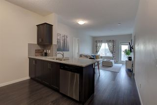 Photo 9: 1820_RUTHERFORD RD SW in Edmonton: Zone 55 Condo for sale : MLS®# E4134641