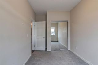 Photo 15: 1820_RUTHERFORD RD SW in Edmonton: Zone 55 Condo for sale : MLS®# E4134641