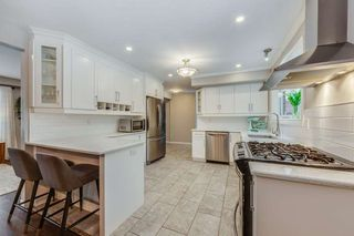 Photo 8: 224 Sylvan Ave in Toronto: Guildwood Freehold for sale (Toronto E08)  : MLS®# E4356783
